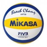 Rannavõrkpall Mikasa VXT30