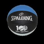 Korvpall Spalding Eesti 5