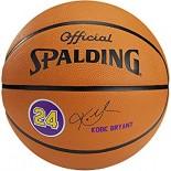 Korvpall Spalding Kobe Bryant 7