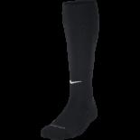 Nike Classic Football Dri-Fit jalgpallisokid
