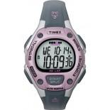 TIMEX Ironman 30-Lap spordikell