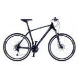 Author Traction jalgratas 26''
