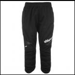 Uhlsport väravavahi püksid