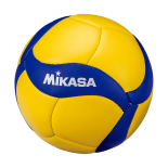 Võrkpall Mikasa V1.5W mini