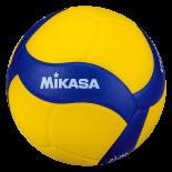 Võrkpall Mikasa V320W