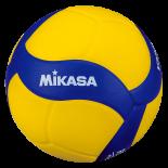 Võrkpall Mikasa V330W