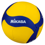 Võrkpall Mikasa V345W