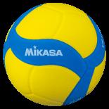 Võrkpall Mikasa VS170W