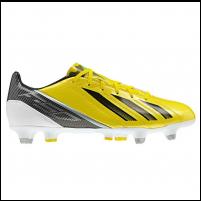 44e781b95c8 adidas F10 TRX SG jalgpallijalanõud meestele