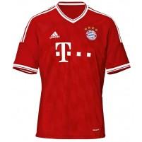 c0f8d294b89 adidas München Bayern jalgpallisärk