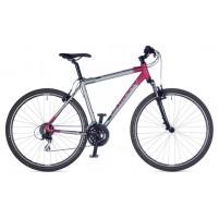 c35cf66a4aa Author Classic jalgratas 28''