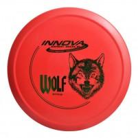 cbfdcc59935 Innova disc-golfi ketas DX-line Wolf
