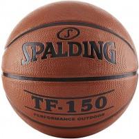 Korvpall Spalding TF-150 Performance