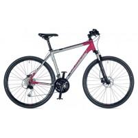 e746cd8c63b Author Mission jalgratas 28''