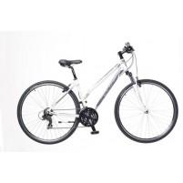 Neuzer X1 28'' naiste jalgratas