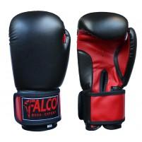 Poksikindad Falco Start Premium