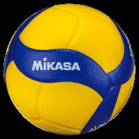 Võrkpall Mikasa V300W