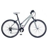 50aefdd5e78 Author Vista jalgratas 28''