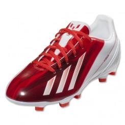 Jalgpallijalatsid adidas F10 Messi FG