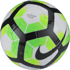 Jalgpall Nike Premier Team
