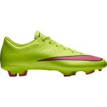 Jalgpallijalatsid Nike Mercurial Victory V FG