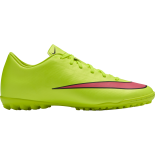 Jalgpallijalatsid Nike Mercurial Victory V TF nr 39