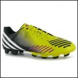 Jalgpallijalatsid adidas Predito FG