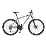 Author Instinct jalgratas 29''