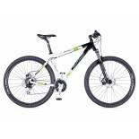 Author Solution jalgratas 29''