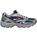 Brooks Kids Ghost jooksujalatsid nr 29-38