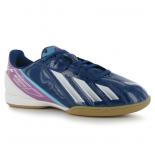 Jalgpallijalatsid adidas F10
