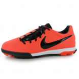 Nike T90 Shoot TF jalgpallijalatsid meestele