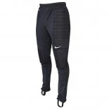 Nike väravavahi püksid
