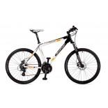 Author Impulse jalgratas 26''