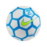 Nike Menor X saalijalgpalli pall