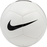 Jalgpall Nike Pitch Team SP20