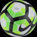 Nike Premier Team jalgpall