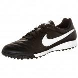 Nike Tiempo Genio Leather TF jalgpallijalatsid nr 39
