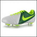 Jalgpallijalatsid Nike CTR360 Libretto III SG