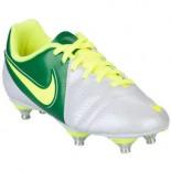Nike CTR360 Libretto III SG jalgpallijalatsid meestele
