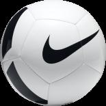 Jalgpall Nike Pitch Team 5
