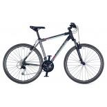Author Reflex jalgratas 28''