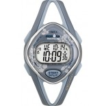 TIMEX Ironman Sleek 50 spordikell
