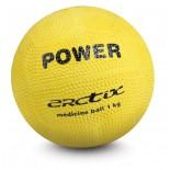 Topispall POWER Arctix 5 kg
