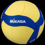 Võrkpall Mikasa VS123W